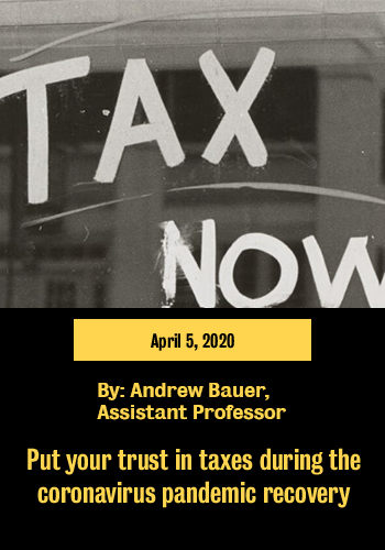 Tax naw image linked to the story