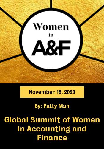women in A&F