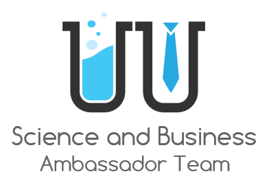 Science and Business Ambassador Team.