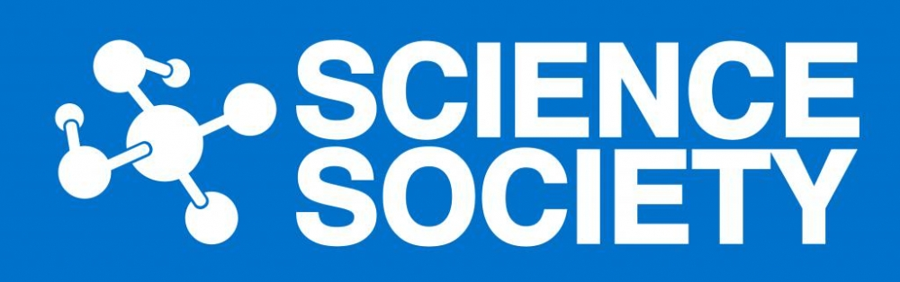 Science Society