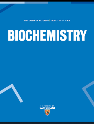 Accessible PDF - Biochemistry
