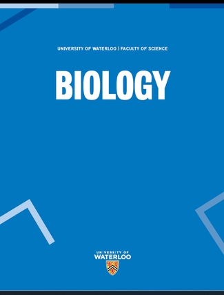 Accessible PDF - Biology