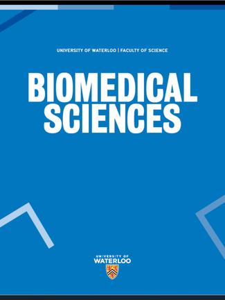 Accessible PDF - Biomedical Sciences