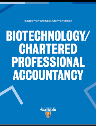 Accessible PDF - Biotechnology/CPA