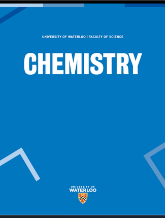Accessible PDF - Chemistry