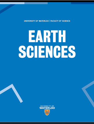 Accessible PDF - Earth Sciences