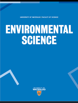 Accessible PDF - Environmental Science