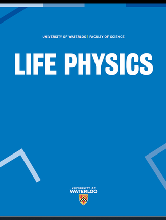 Accessible PDF - Life Physics