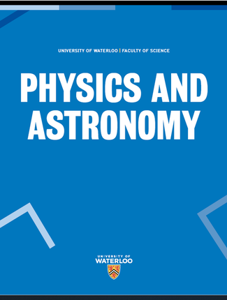 Accessible PDF - Physics and Astronomy