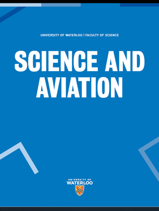 Accessible PDF - Science and Aviation