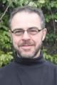 Michel Gringas
