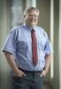 Prof. Shawn Wettig