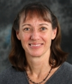 Prof. Peggy O'Day, School of Natural Sciences at the University of California, Merced