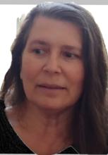 Dina Raphael