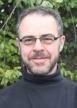 Prof. Michel Gingras