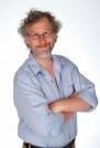 CERC Chairholder Professor David Cory