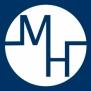 Medella Health logo