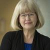 Patricia Hrynchak.