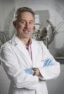CERC Chairholder Professor Philippe Van Cappellen