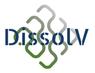 DissoIV Logo