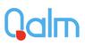 Qalm logo