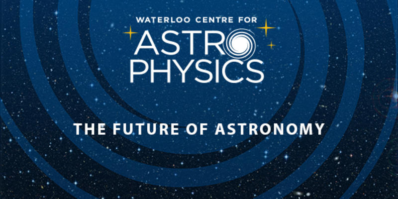 astro banner and logo