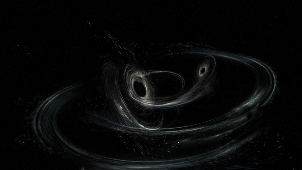 LIGO/Caltech/MIT/Sonoma State (Aurore Simonnet)