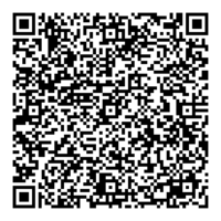 QR code for EIT map