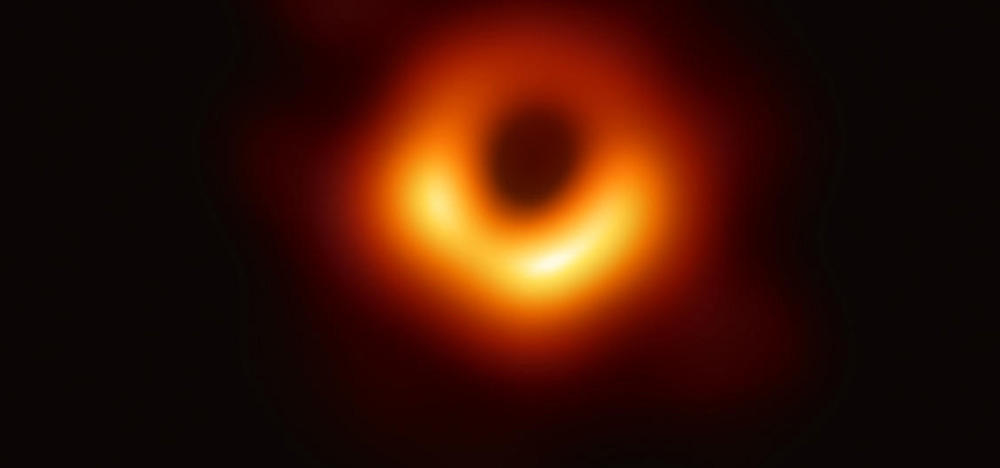The historic first image of a black hole is just the beginning of a journey into the unknown