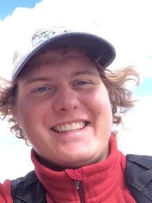 Alex Krolewski