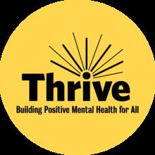 thrive circle logo