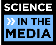 Science in the Media