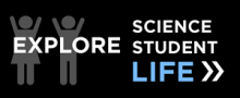 explore science student life