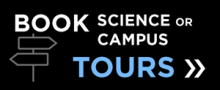 book science or campus tours