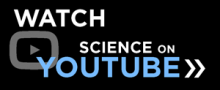 watch science on youtube
