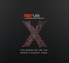 TEDxUW.