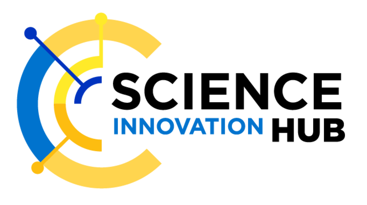 Science Innovation Hub logo