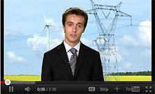 Austin Montgomery contest video screenshot
