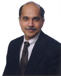 R. Shankar