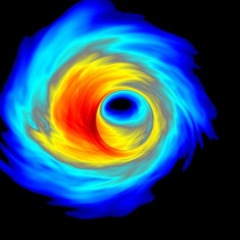 Black hole spiralling
