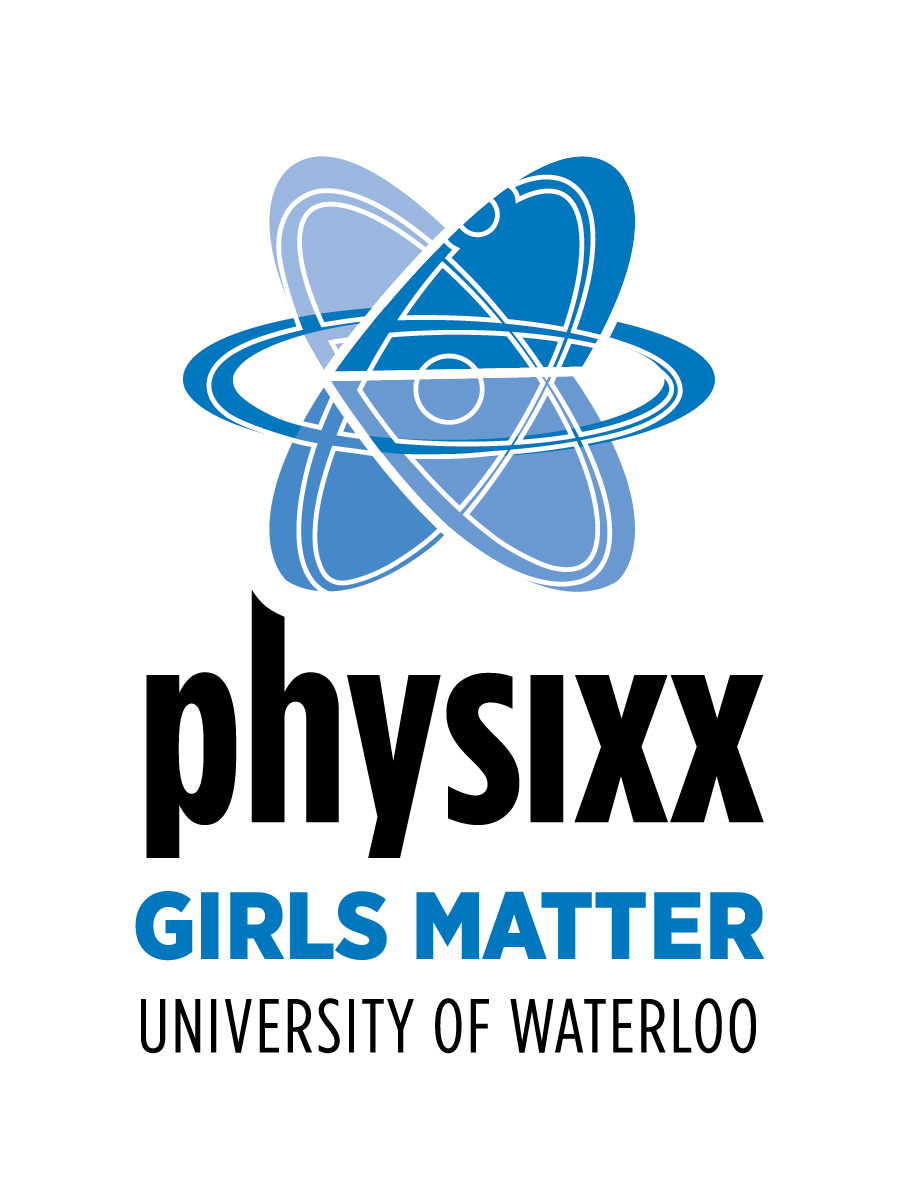 PhysiXX logo