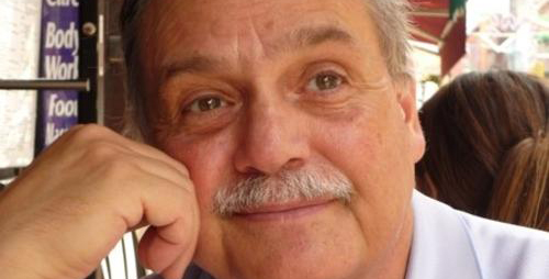 John Caranci