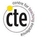 Centre for Teaching Excellence icon