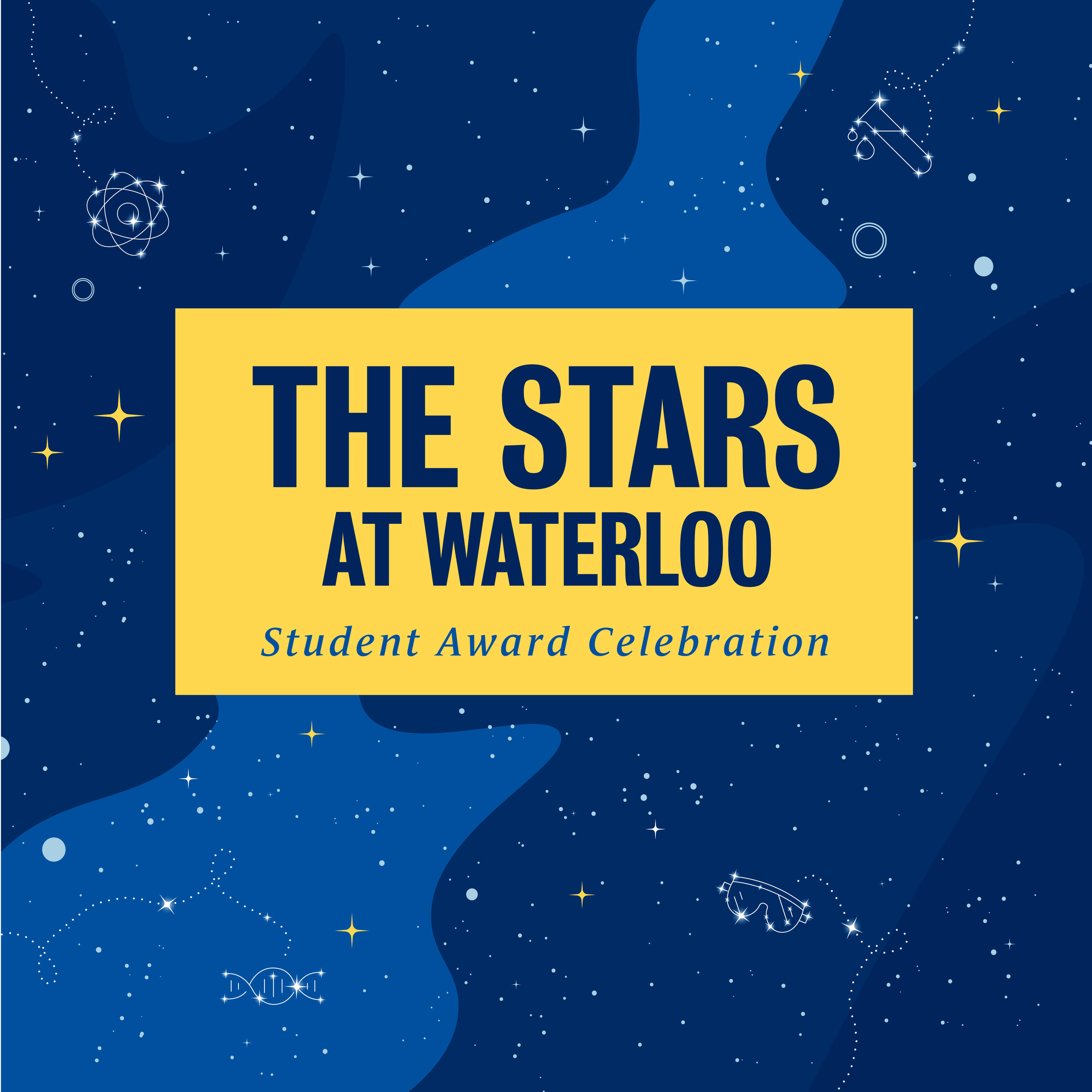 stars at waterloo image