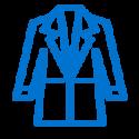 labcoat icon