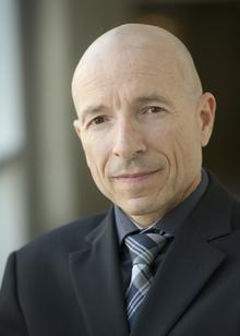 Mario Coniglio.