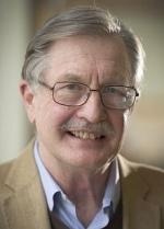 Prof. Richard Oakley