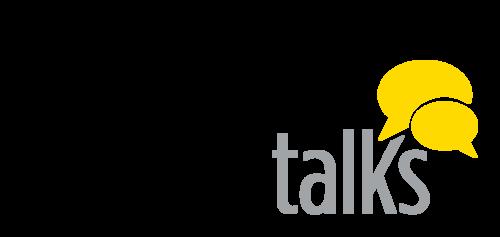 University of Waterloo Research Talks logo