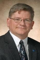 Professor Mark Servos