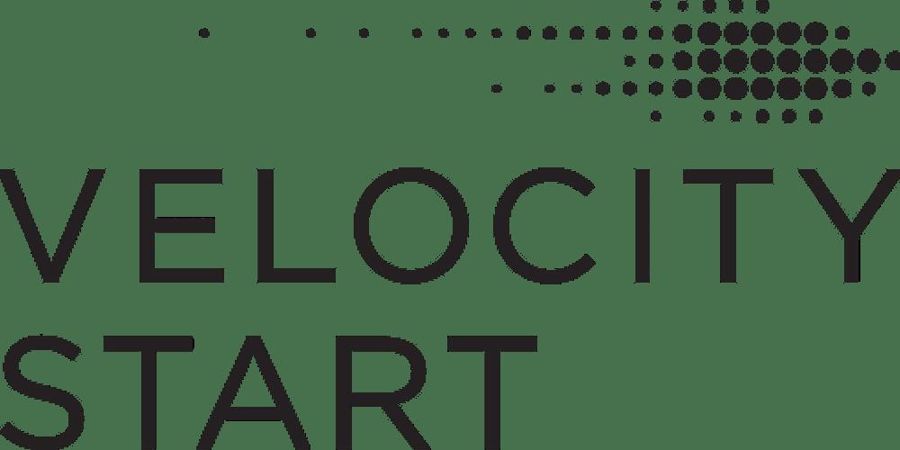 Velocity Start logo